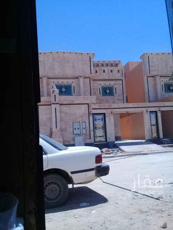 1496961 درج صالة للايجار جديده بحي السحاب بطويق قريب من نجم الدين ايجار سنوي او نصف سنوي