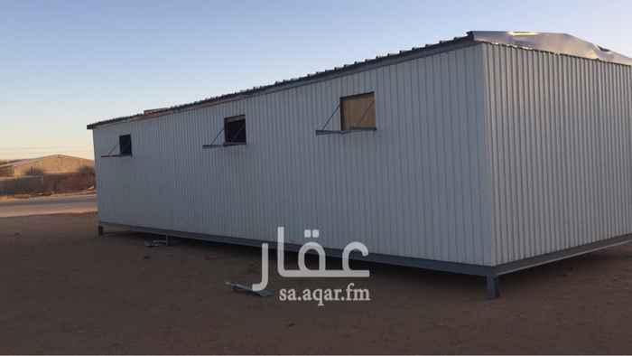 مخيم للإيجار فى شارع الأمير ثنيان بن سعود, الملك عبدالله, المجمعة صورة 6