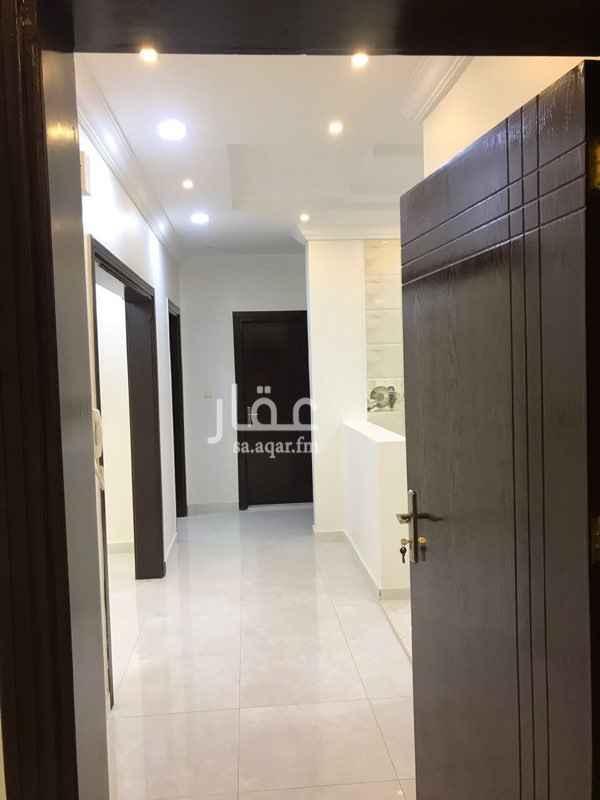 1465833 شقق فاخرة مكونة من 4 غرف و 3 حمام ويوجد مصعد