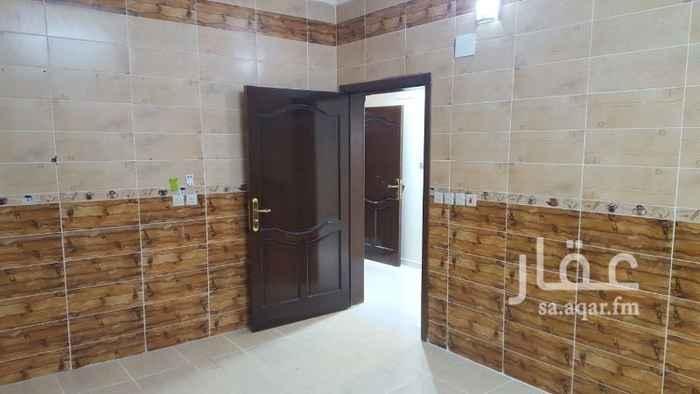 شقة للإيجار فى شارع ثابت بن أسلم ، حي الاسكان ، المدينة المنورة صورة 1