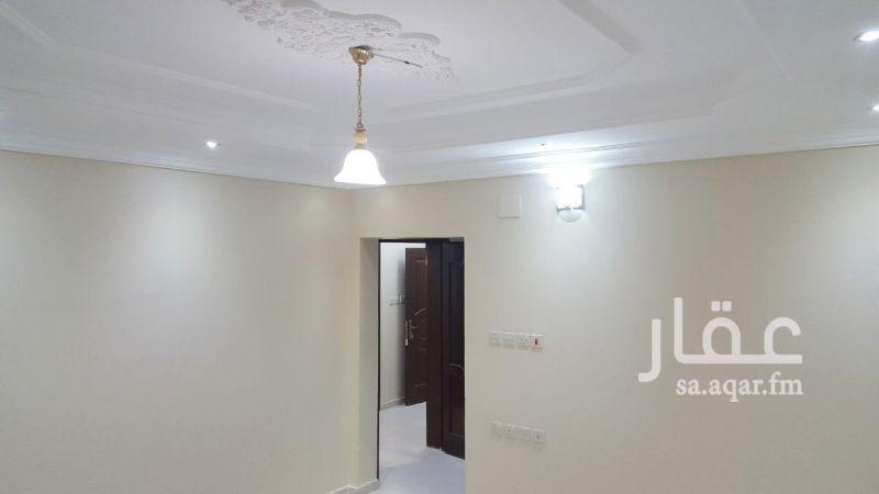 شقة للإيجار فى شارع ثابت بن أسلم ، حي الاسكان ، المدينة المنورة صورة 2