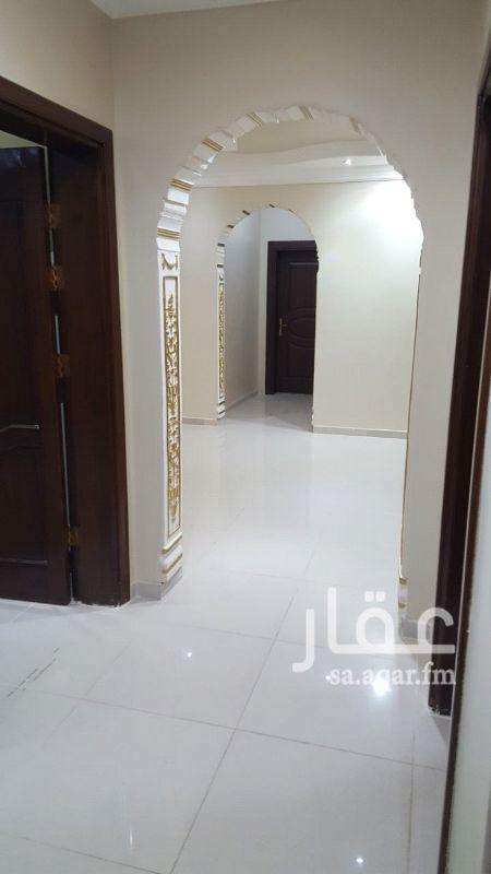 شقة للإيجار فى شارع ثابت بن أسلم ، حي الاسكان ، المدينة المنورة صورة 3