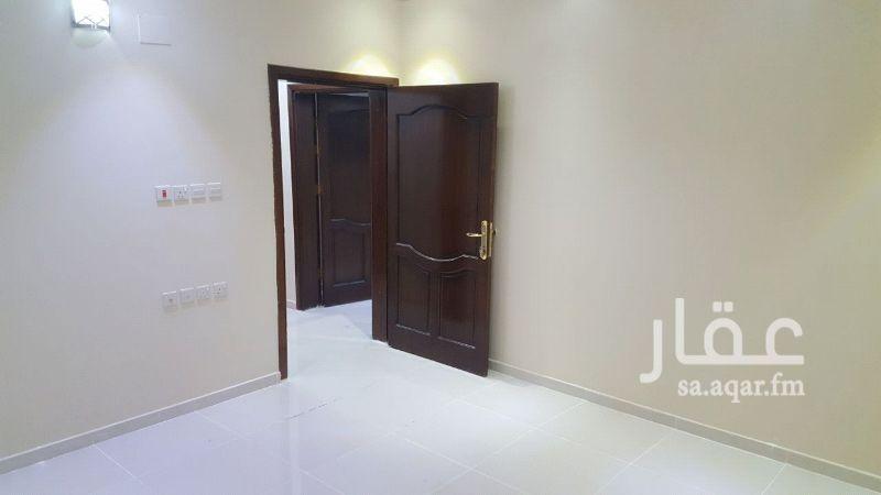 شقة للإيجار فى شارع ثابت بن أسلم ، حي الاسكان ، المدينة المنورة صورة 4