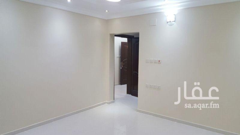 شقة للإيجار فى شارع ثابت بن أسلم ، حي الاسكان ، المدينة المنورة صورة 5