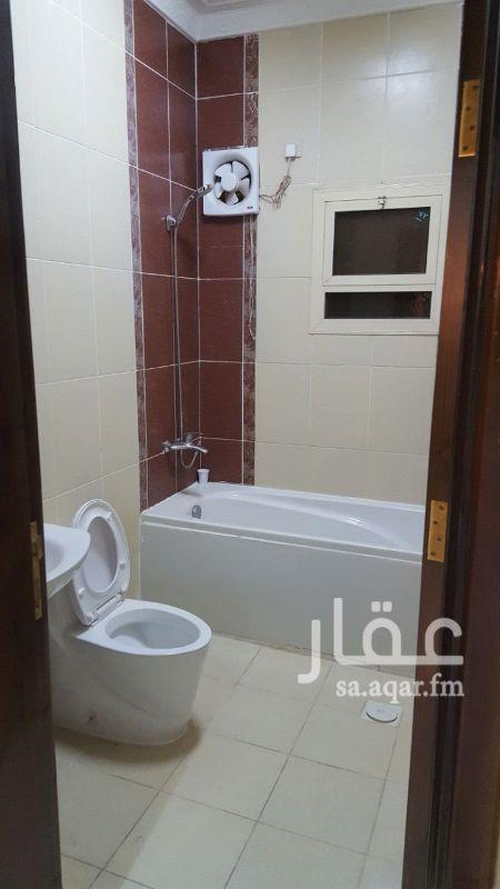 شقة للإيجار فى شارع ثابت بن أسلم ، حي الاسكان ، المدينة المنورة صورة 6
