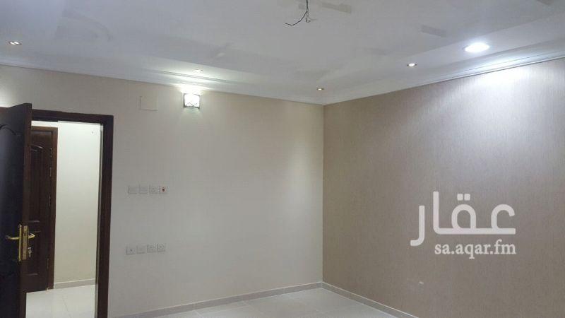 شقة للإيجار فى شارع ثابت بن أسلم ، حي الاسكان ، المدينة المنورة صورة 7
