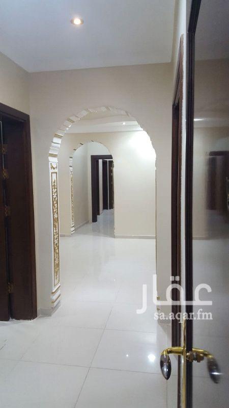 شقة للإيجار فى شارع ثابت بن أسلم ، حي الاسكان ، المدينة المنورة صورة 8