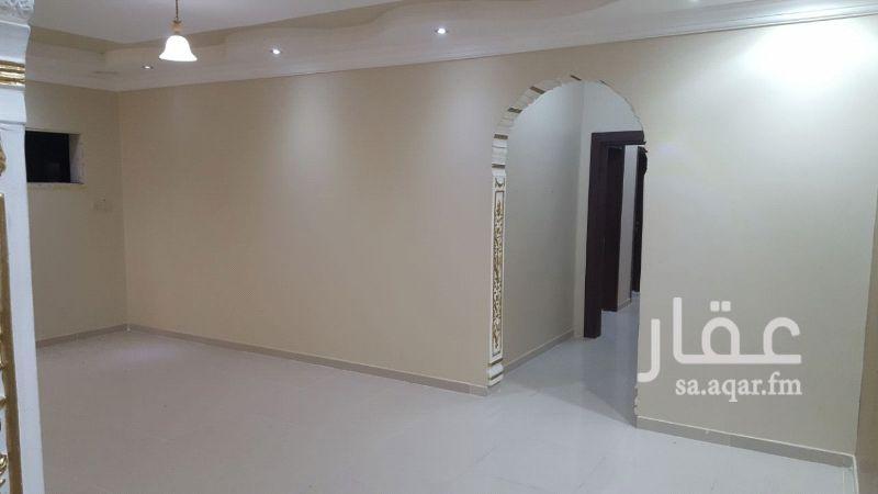 شقة للإيجار فى شارع ثابت بن أسلم ، حي الاسكان ، المدينة المنورة صورة 10