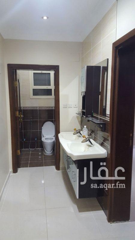 شقة للإيجار فى شارع ثابت بن أسلم ، حي الاسكان ، المدينة المنورة صورة 11