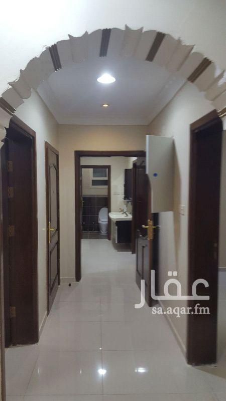 شقة للإيجار فى شارع ثابت بن أسلم ، حي الاسكان ، المدينة المنورة صورة 12