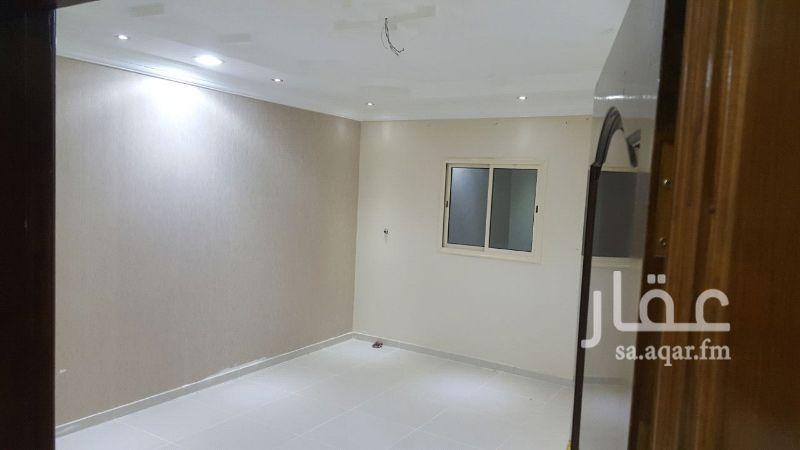 شقة للإيجار فى شارع ثابت بن أسلم ، حي الاسكان ، المدينة المنورة صورة 13
