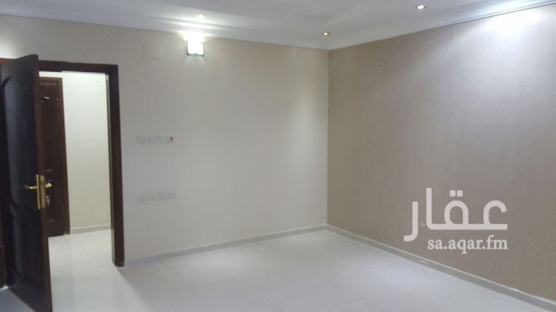 شقة للإيجار فى شارع ثابت بن أسلم ، حي الاسكان ، المدينة المنورة صورة 14