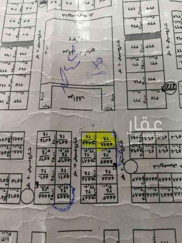 1643617 ارض تجارية في المربع الذهبي راس بلك تجاري على ثلاث شوارع جنوبي وشرقي وغربي  للتواصل مكتب وسيط المسعد للعقارات  ابو نووال / 0502998587 ابو سطام / 0590904115