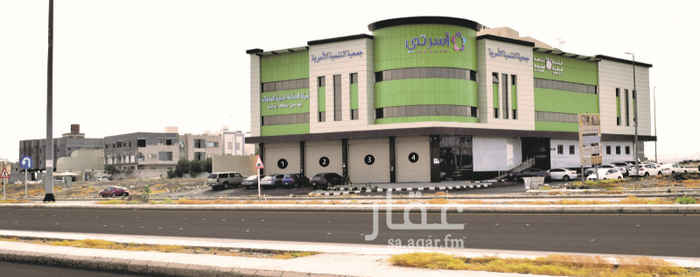 1500486 يوجد لدينا محلات تجارية ب إسعار مناسبة علي شارع رئيسي بعرض 100  في جمعية أسرتي  مخطط شوران طريق صلاح الدين الايوبي  للتواصل  0590949091