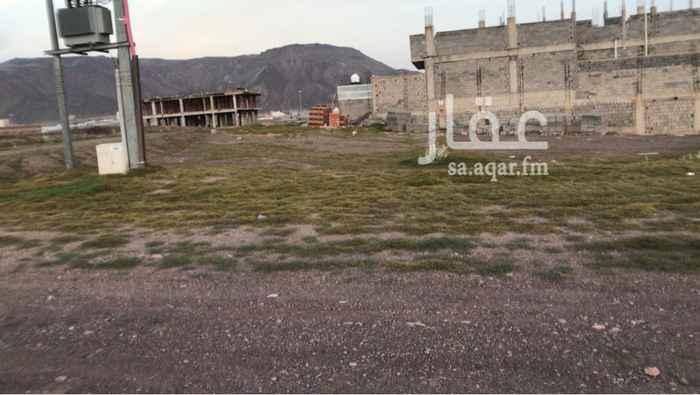 1377977 ارض على شارعين الحي واصلو خدمات الماء والكهرباء  قريبه من محطة الفريدي الي بعد ملك الاسماك