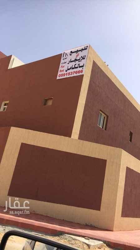 1402863 للبيع او الايجار عمارة كاملة في حي المصفاة   يوجد ٢٢ جناح  الجناح مكون من غرفة نوم ومطبخ وحمام  مساحة الجناح الواحد ٣٠ م تقريباً  المكيفات راكبه