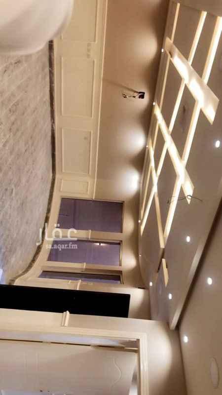 1348909 زاد فضلك،  شاليه بحي الهدية مكون من غرفه 4*4  صالة 6*4 مطبخ دورة مياه مسبح 4*3 عمق 1.5 مدخل سياره  المساحه 184 متر صك مشاع     الموقع غير دقيق لطلب الموقع التواصل واتس    السوم 100000ريال   البيع للصامل بنفس السوم وقابل للتفاوض البسيط