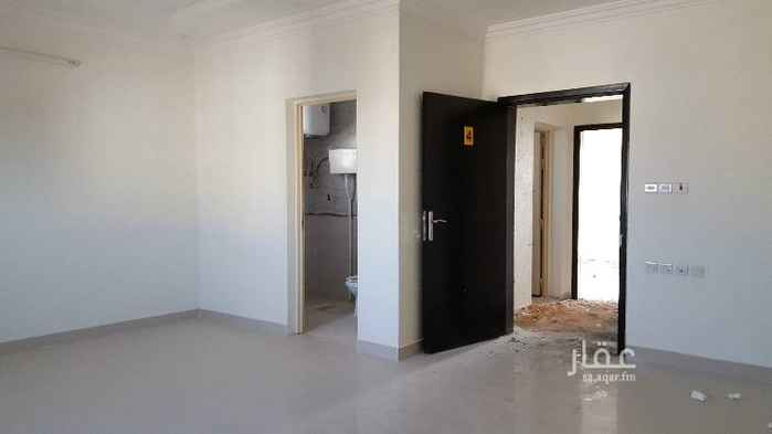 1491973 شقق للإيجار  👪 عائلة شقق جديدة للإيجار في  منطقة هادئة ، يوجد بها مطبخ مجهز مكيفات راكبة  ▶ 1 غرفة نوم +صالة+مطبخ+حمام 19000 ▶ ١ غرفة نوم +حمام ب 12000 ▶ 4 غرف نوم +صاله + 3حمامات +مطبخ ب 28000 ▶️١ غرفة نوم +صاله+حمام+سطح مستقل ب 17000 *********************** الاسعار نهائية،العمارة جديدة أول ساكن 😊 في حال عدم الرد الرجاء ترك رسالتك واتس أب 0592015287 *الإيجار سنوي كل ستة أشهر*