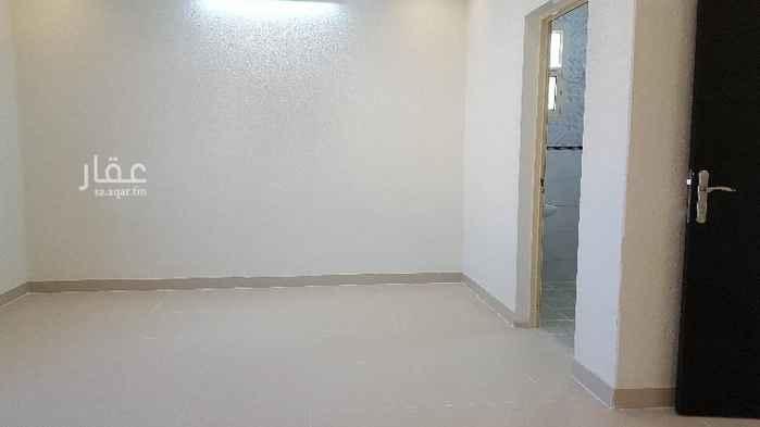 1491974 شقق للإيجار  👪 عائلة شقق جديدة للإيجار في  منطقة هادئة ، يوجد بها مطبخ مجهز مكيفات راكبة  ▶ 1 غرفة نوم +صالة+مطبخ+حمام 19000 ▶ ١ غرفة نوم +حمام ب 12000 ▶ 4 غرف نوم +صاله + 3حمامات +مطبخ ب 28000 ▶️١ غرفة نوم +صاله+حمام+سطح مستقل ب 17000 بدون مطبخ *********************** الاسعار نهائية،العمارة جديدة أول ساكن 😊 في حال عدم الرد الرجاء ترك رسالتك واتس أب 0592015287 *الإيجار سنوي كل ستة أشهر*