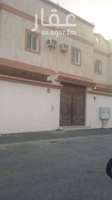 1690734 شقة للأيجار فاخرة بحي الرياض طريق عسفان بالقرب من جامعة جدة والمدارس 4 غرف وصالة وعدد 3 حمامات ومدخلين للتواصل 0508065771