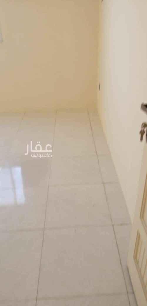 1760963 شقه ثلاث غرف وصاله معيشه مع حمامين ومطبخ الموقع المرفق ليس دقيق عالواتساب موجود