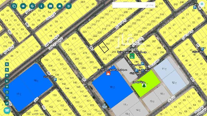 1697091 ارض للبيع بحي الندى بالدمام المساحة : 682 متر الشارع : 15 شمال السعر : 870.000 ريال  للتواصل معنا :   - اتصال : 0509472955   - واتـس : 0509472955