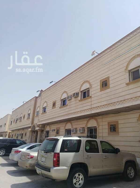 1670740 شقة للإيجار عوائل  حي الشهداء شارع الدوحة غرفة وصالة ودورة مياه  ومطبخ استديو  راكب مكيفات ومطبخ  تشطيب ممتاز