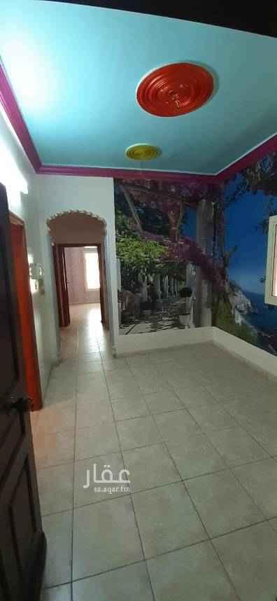 1651457 شقه ٣ غرف بحي الوزيريه للايجار يوجد مصعد موقع قريب من الخدمات