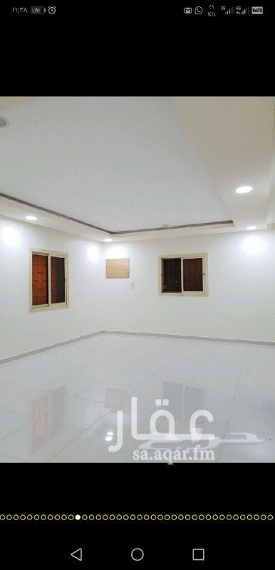 1297073 شقة للبيع 5 غرف مطبخ وصاله وثلاث حمامات للتواصل0593020816