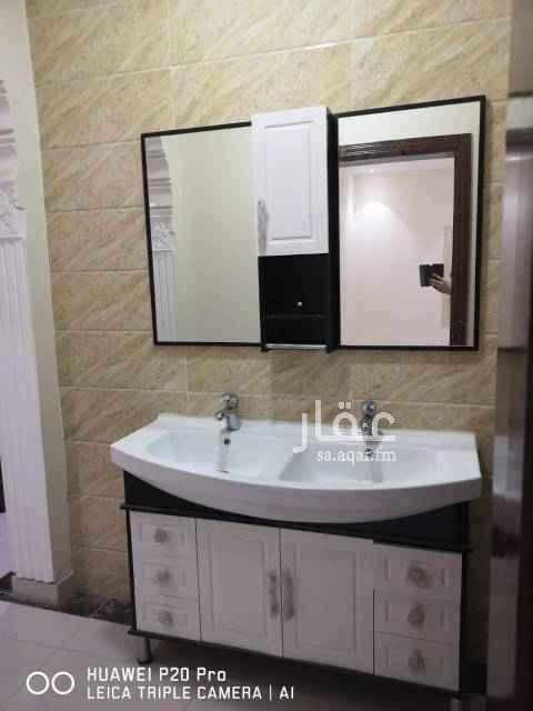 1673937 شقق للبيع شقة ٤ غرف ٣ حمامات وصاله ومطبخ السعر ٤٥٠ الف شقق للبيع شقة ٥ غرف وغرفة خادمة ٣ حمامات وصاله ومطبخ السعر ٥٠٠ الف