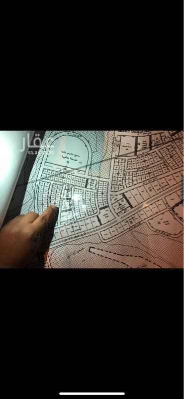 1146490 ارض لبيع شارعين ١٥ و ١٥ بيع ٣٠٠ الالف