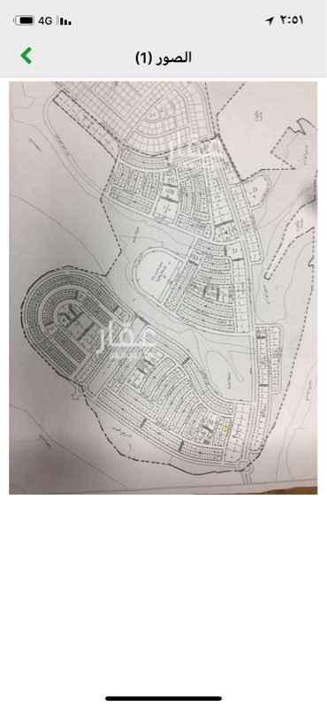 1155495 ارض لبيع محوشه استراحه خلف القصر الافراح مخطط ٤٣ سوم ٥٤٠ البيع نحاول بالسومه