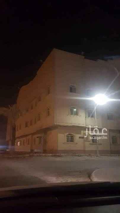 1807323 عمارة للايجار ٢٨ شقة مساحتها كبار ومتنوعة للايجار بالكامل بعقد واحد  0535146664 عبدالرحمن