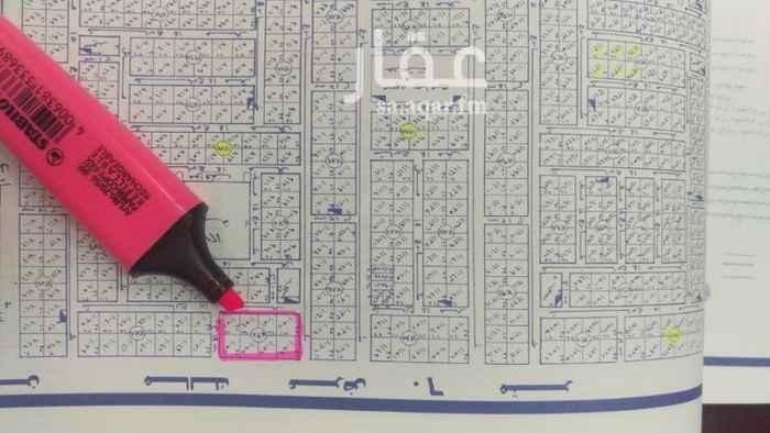 1005309 بلك تجاري علي طريق أنس بن مالك بالياسمين  مساحة 7000 م بلك رقم 1274 بسعر 6500 علي شور البيع كامل او نصفه