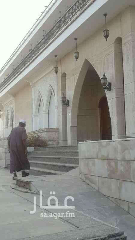 1711426 قصر فخم في أرقى أحياء جدة