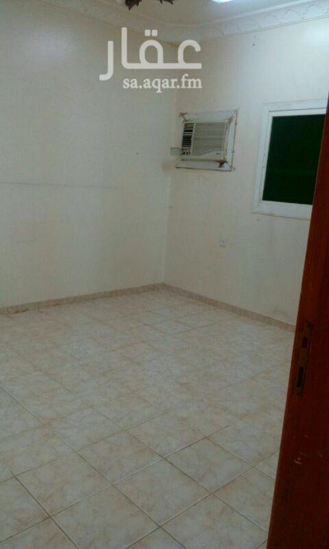 شقة للإيجار فى 6499-6524 ، شارع مدينة الزايد ، حي العقيق ، الرياض صورة 1