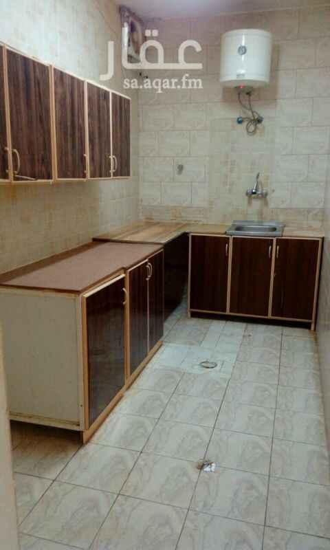 شقة للإيجار فى 6499-6524 ، شارع مدينة الزايد ، حي العقيق ، الرياض صورة 2