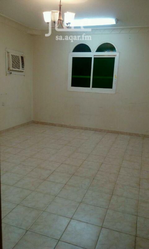 شقة للإيجار فى 6499-6524 ، شارع مدينة الزايد ، حي العقيق ، الرياض صورة 3