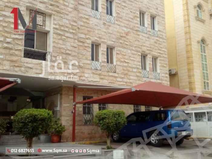 1808600 ٢ غرفة + صالة + حمام+ مطبخ في السطوح