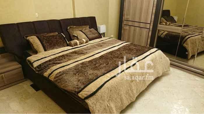 1568843 شقة علي كورنيش جدة للايجارة اليومي الشهرى السنوى vip مؤثثة اثاث كامل فخم بابراج الفارسي