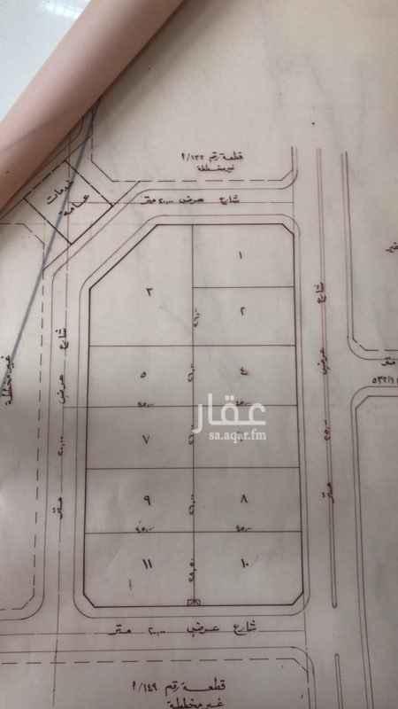 1622495 للبيع اراضي سكنيه في الامراء خلف برج المجدوعي  يوجد اراضي شرقية واراضي غربيه ومساحات مختلفه   للتواصل 0594945598