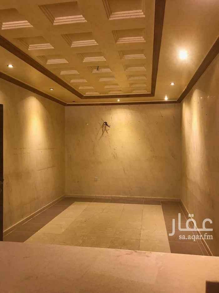1581578 شقة للبيع حي النسيم موقع ممتاز 3 غرف وحمامين ومطبخ وصاله   مباشر للمالك للتواصل واتساب