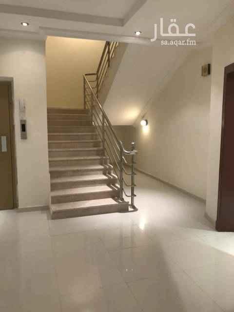 1462481 فيلا للبيع دوبلكس جده ابحر الشماليه  ...دورين وملحق ..٦ غرف ..٢ صاله ... ٧ حمامات ...مسحتها(٢٨٨م) مساحة البناء (٥٠٠م) غرفة ضيوف ... غرفة طعام  ..غرفة خادمة ...غرفة غسيل ... غرفة حارس...مطبخ كبير ...باركينج... مسبح  ومصعد السعر ( مليون و٧٠٠ ) للتواصل واتس واتصال أم حماده، (0595111956)