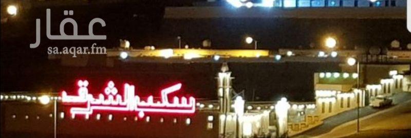 963946 شاليهات لمسابح خاصه  تقاطع شارع ٤٠ المنسك اتجاه البديع ٥٠٠م  سكب الشرق لفلل المفروشه