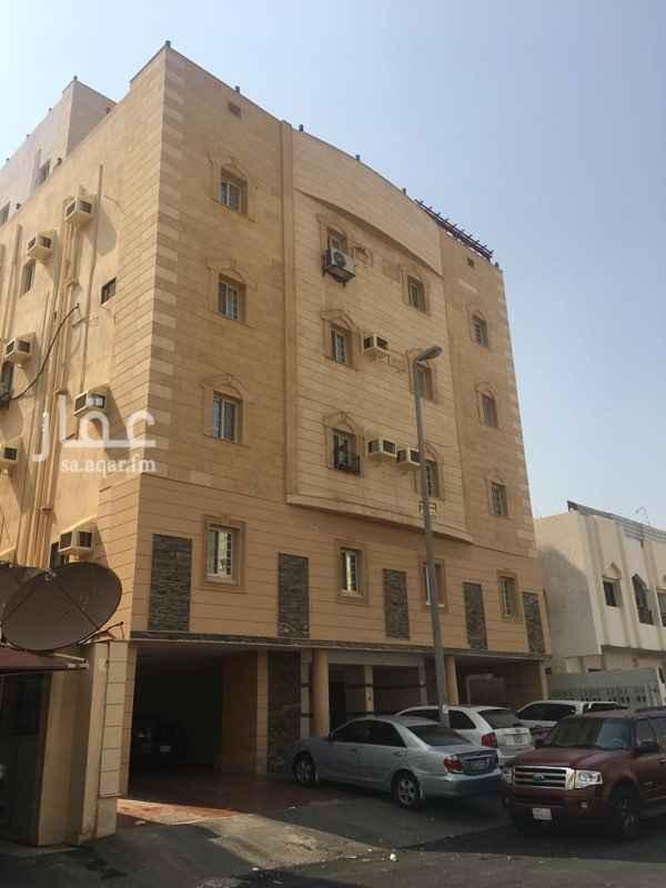 1626812 شقه حي النهضه  ٣ غرف - مطبخ -صالة موقف سيارة