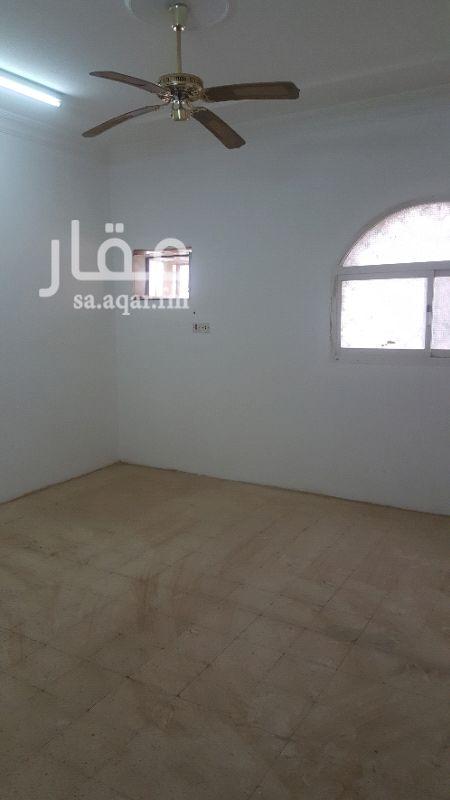 1364521 شقه للايجار في فيلا حي النهضة ثلاث وصاله ودورتين مياه ومطبخ ابو احمد ٠٥٩٥٨٥٨٤٧٣ مكتب اساس الوسيط