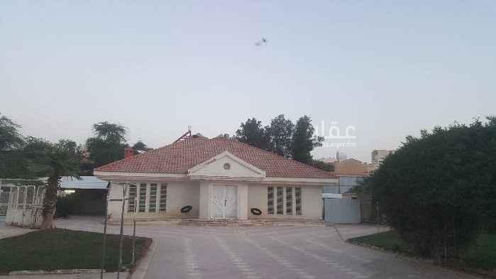 1485310 ارض للبيع في حي اليرموك الغربي ع اربعة شوارع ٥٠ في ٤٥ ابو احمد ٠٥٩٥٨٥٨٤٧٣ مكتب اساس الوسيط