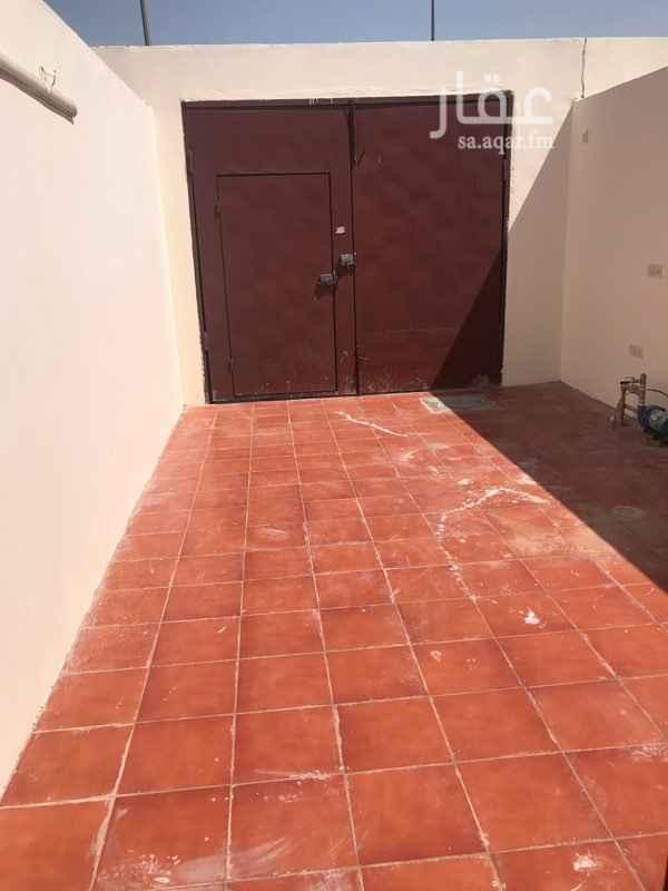 1696970 غرفة وصالة ومدخل سيارة الدفع كل ست اشهور او سنة شامل كهرباء والماء خزان مستقل تعبية وايت