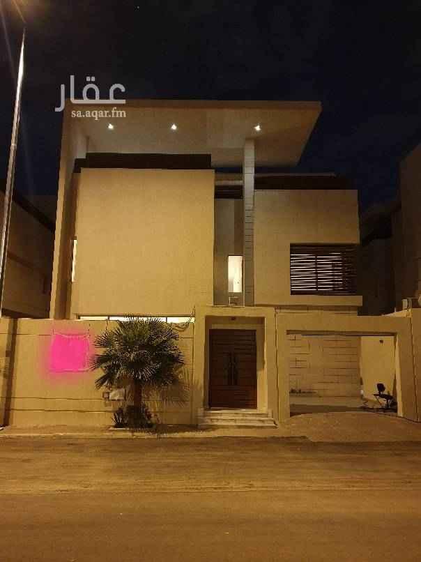 1726772 فيلا درج صالة  للتواصل  ابو عبدالعزيز  0596080800