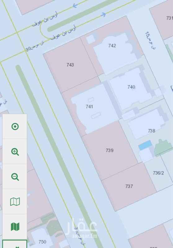 1507444 ارض تجاريه شارع ٣٦ ( بن شويهين ) المساحة ٩٠٠ متر       ( لا إله الا الله )